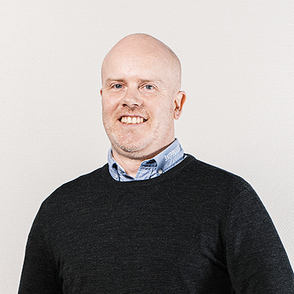 Christoffer Barkebo