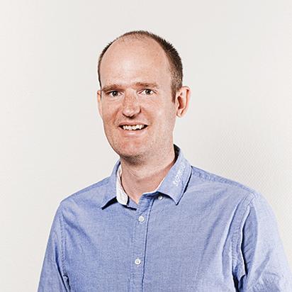 Johan Natterlund