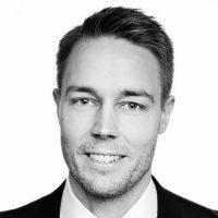 daniel-eriksson-maklare-ale-svensk-fastighetsformedling-kvadrat